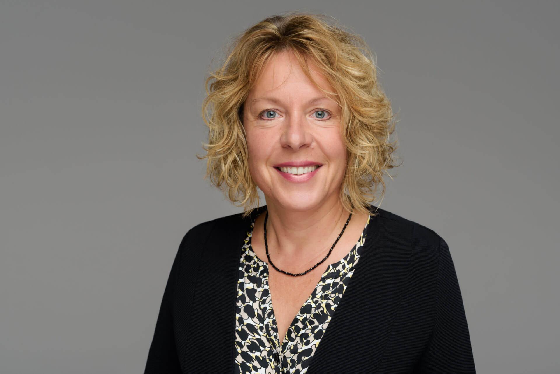 Karin Schneider,